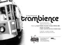 Trambience 2003
