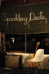 Sparkling Duets